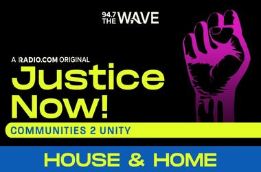 JUSTICE NOW: House and Home Overtime