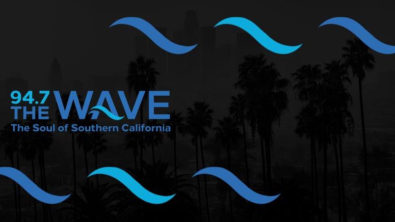 wave zoom