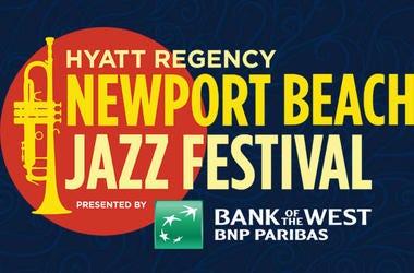 Newport Jazz Fest