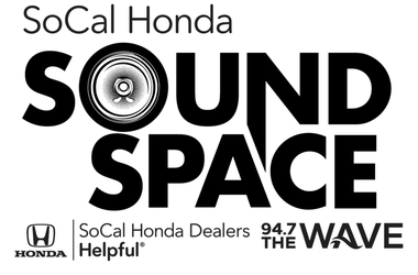 WAVE Soundspace FAQ