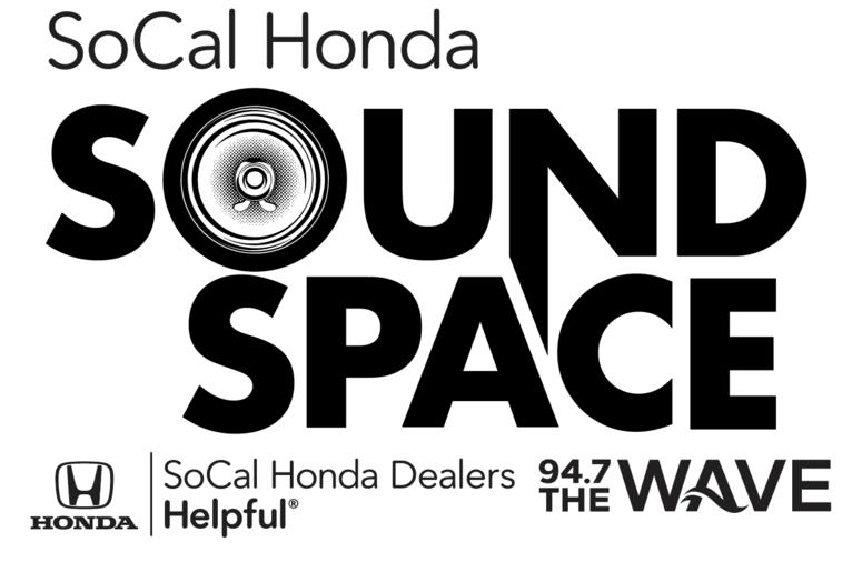 WAVE Soundspace FAQ