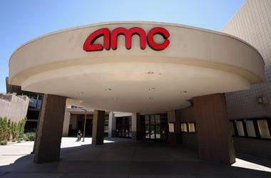 AMC_Theater