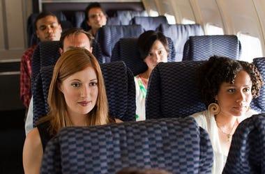 Airplane_Passengers