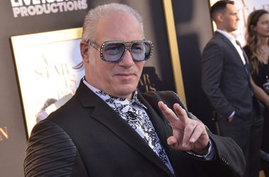 Andrew_Dice_Clay