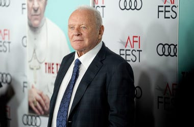 Anthony_Hopkins