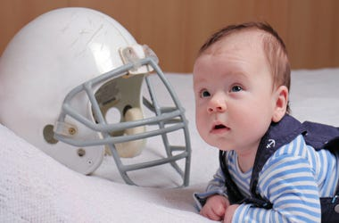 Baby_Football