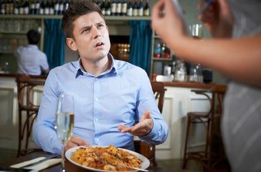 Bad_Restaurant