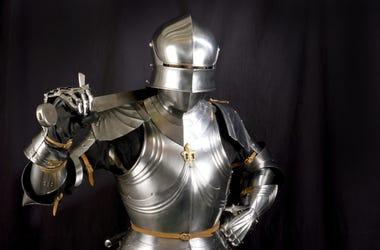 Body_Armor