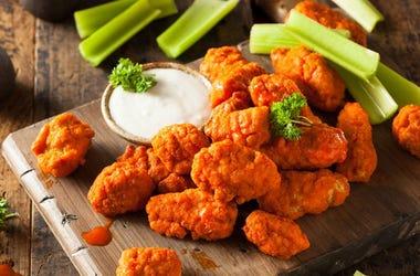 Boneless_Chicken_WIngs