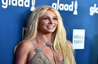 Britney_Spears