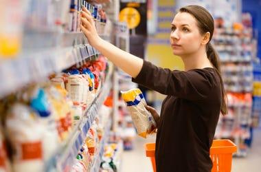 Kellogg,Honey Smacks,Cereal,Food,Salmonella,Outbreak,FDA,CDC,Recall,ALT 103.7