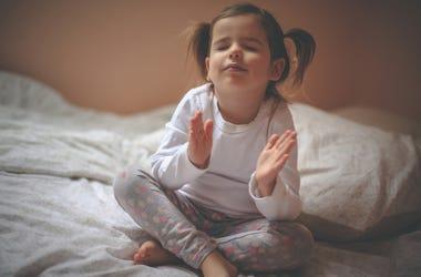 Child_Bedtime