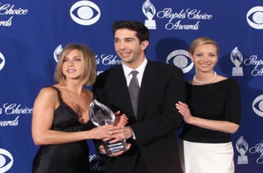David_Schwimmer_Jennifer_Aniston
