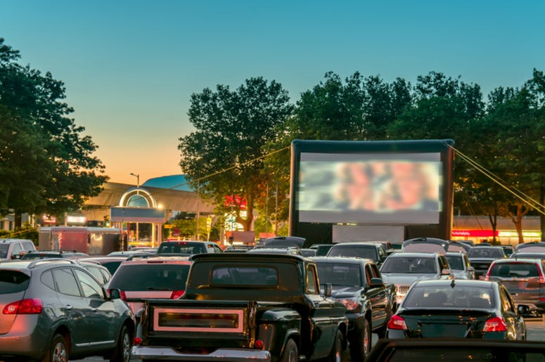 Drive_In_Theater