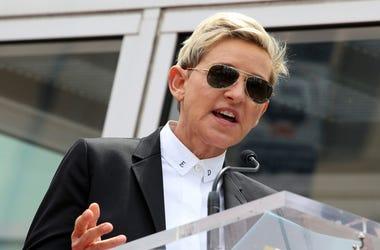 Ellen_DeGenerous