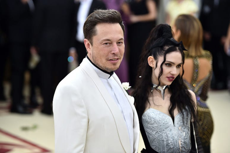 Elon_Musk_Grimes