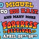 Fortress Festival