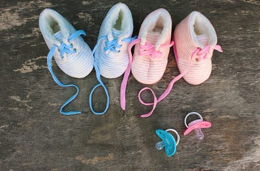 baby shoes 2019
