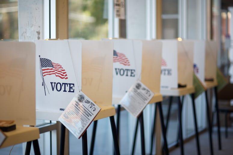 Voting Both