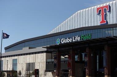 Globe_Life_Field