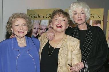 Golden_Girls