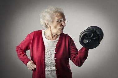Grandmother_Bodybuilder