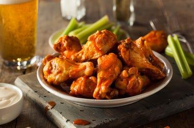 Hot_Wings