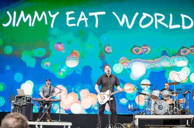 Jimmy_Eat_World