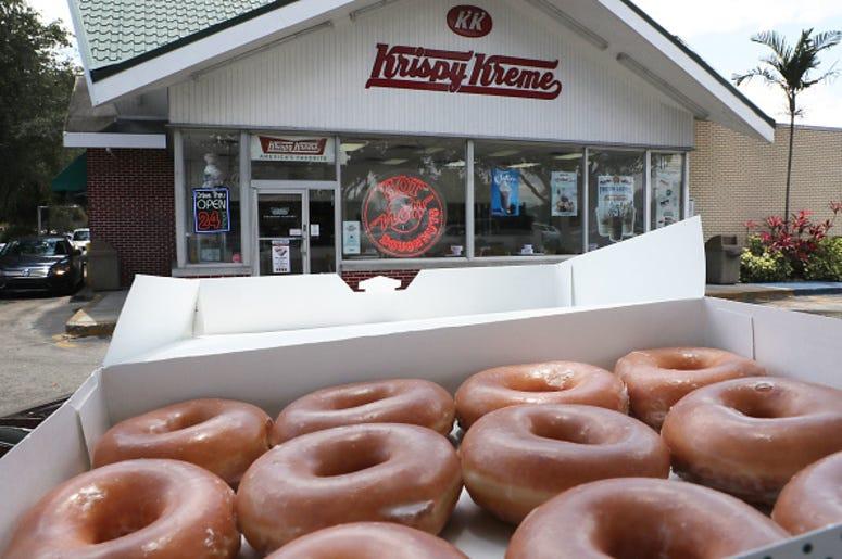 Krispy_Kreme