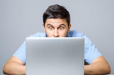 Man_At_Computer