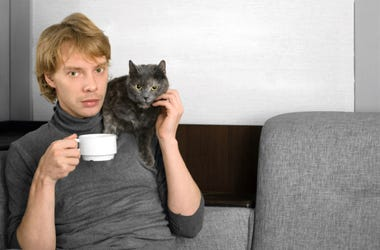 Man_With_Cat