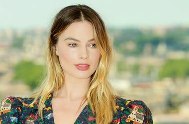 Margot_Robbie