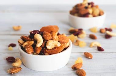 Mixed_Nuts