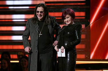 Ozzy_And_Sharon_Osbourne