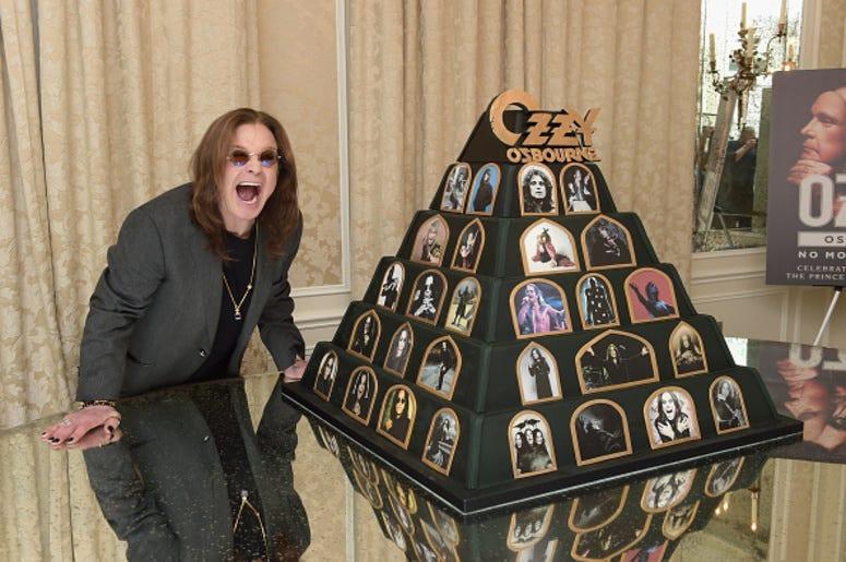 Ozzy_Osbourne