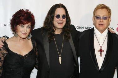 Ozzy_Osbourne_Elton_John