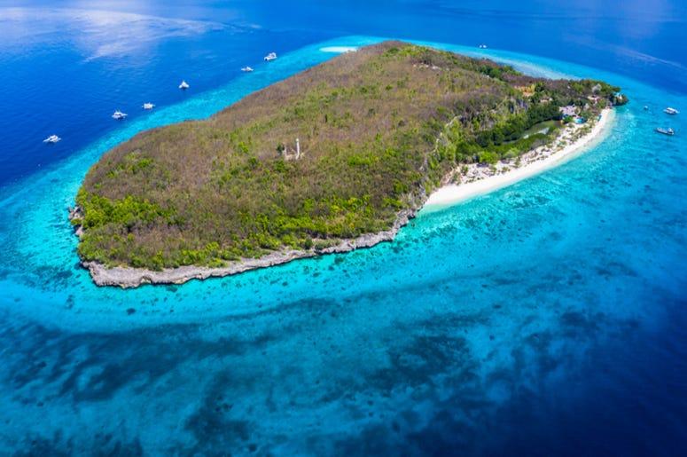 Private_Island