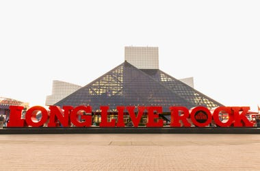 Rock_Hall_Of_Fame