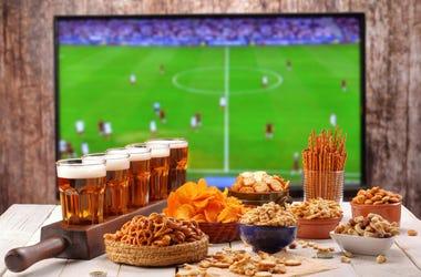 Sports_Food