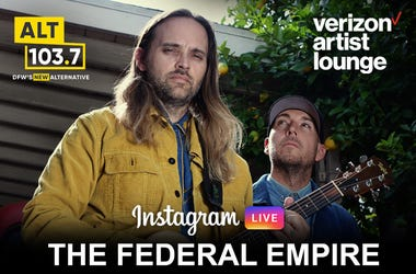 IG Federal Empire