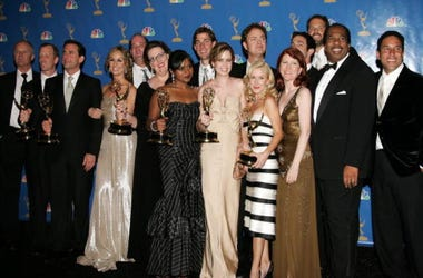 The_Office_Cast