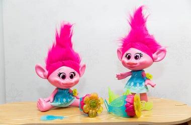 Troll_Dolls