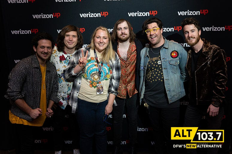 Unlikely M&G (26)