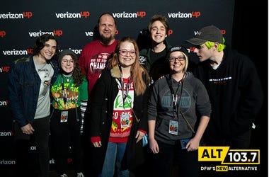 Waterparks M&G (1)