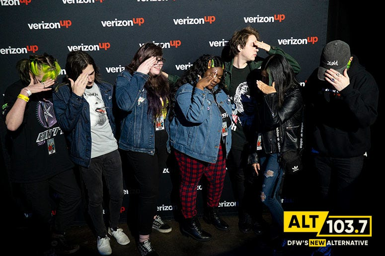 Waterparks M&G (11)