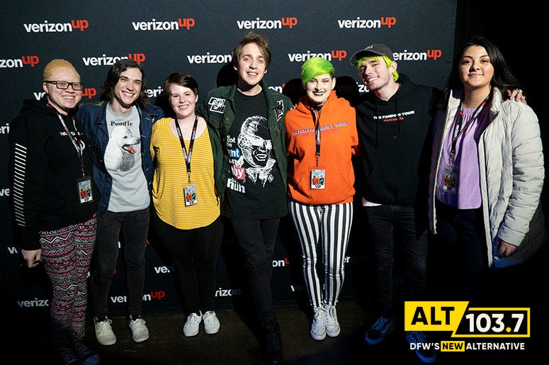 Waterparks M&G (17)