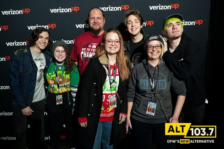 Waterparks M&G (2).