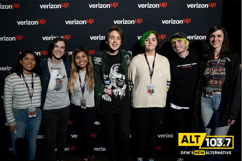 Waterparks M&G (21)