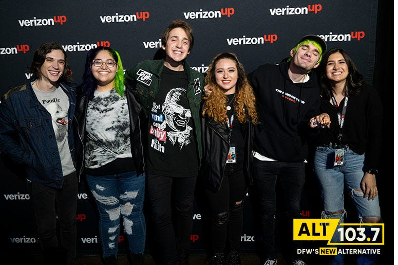 Waterparks M&G (23)