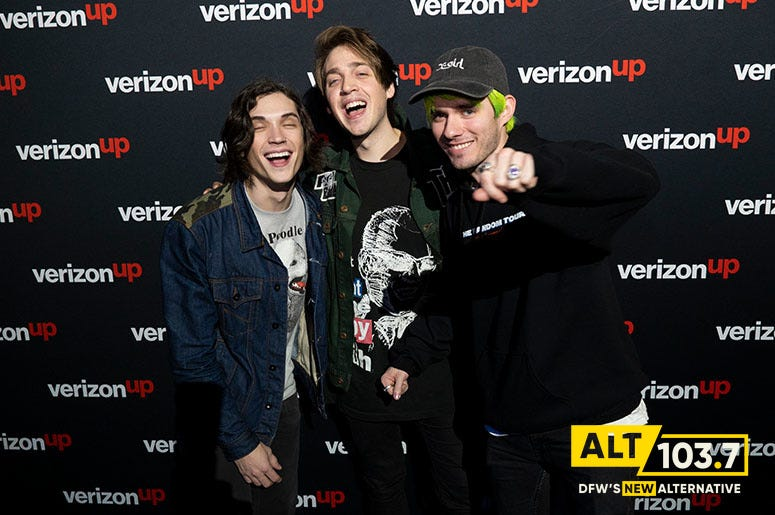 Waterparks M&G (26)